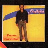 Purros Corridos by La Migra