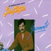 Sacramento by La Migra
