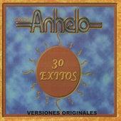 30 Exitos by Grupo Anhelo