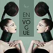 En Vogue de Various Artists