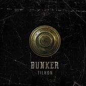 Bunker von Various Artists