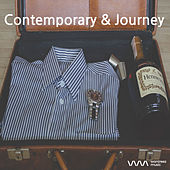 Contemporary & Journey by Various Artists