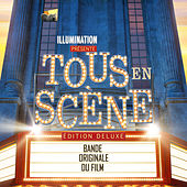 Tous En Scene (Deluxe) de Various Artists