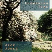 Flowering Time de Jack Jones