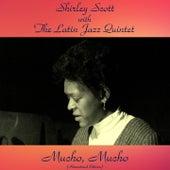 Mucho, Mucho (Remastered Edition) de Shirley Scott