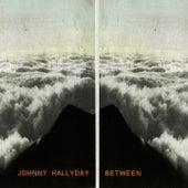 Between di Johnny Hallyday