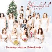 Weihnachtsalbum von Engelsgleich
