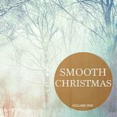 Smooth Christmas, Vol. 1 (Selection Of Wonderful Christmas Jazz) by Various Artists