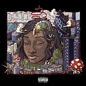 Poison Ivy by Little Simz