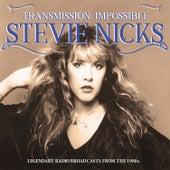 Transmission Impossible (Live) von Stevie Nicks