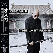 The Last Ronin by Various Artists