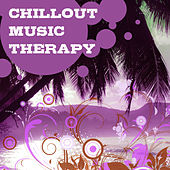 Chillout Music Therapy  – Summertime, Just Relax, Lounge Ambient, Chilling, Electronic Bounce by Top 40
