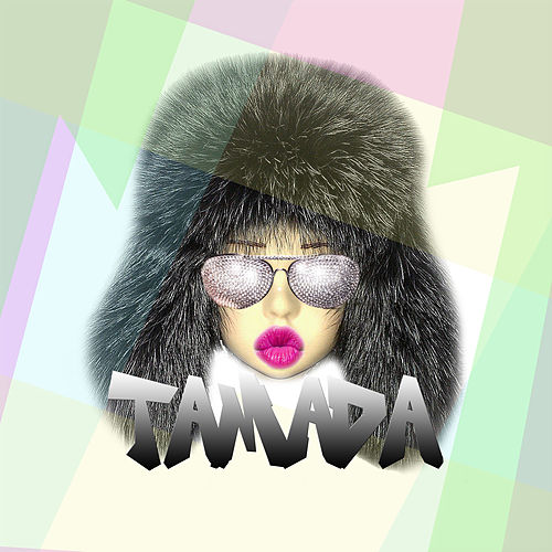 Тамада (Robo Mix) by Mushrooms