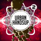 Urban Handsup 2 by Various Artists