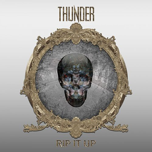 Rip It Up de Thunder