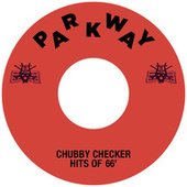 Chubby Checker Hits Of '66 de Chubby Checker
