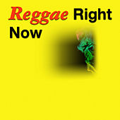 Reggae Right Now by Various Artists