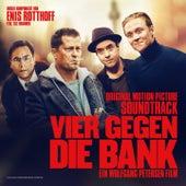 Vier gegen die Bank (Original Score) de Enis Rotthoff