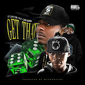 Get That by Wtfnonstop