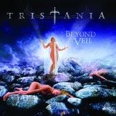 Beyond the Veil de Tristania