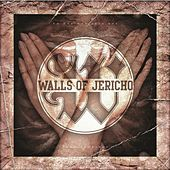 No One Can Save You from Yourself de Walls of Jericho
