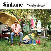 Telephone by Sinkane