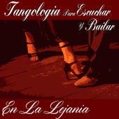 En la Lejanía (Tangología Para Escuchar y Bailar) by Various Artists