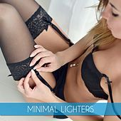Minimal Lighters by Various Artists