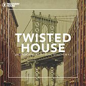 Twisted House, Vol. 4.2 by Various Artists