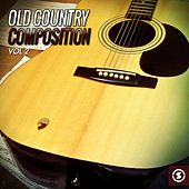 Old Country Composition, Vol. 2 de Various Artists