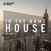 In The Name Of House #29 by Various Artists