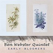 Early Bloomers von Various Artists