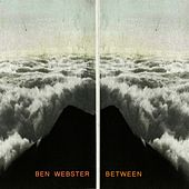 Between von Ben Webster