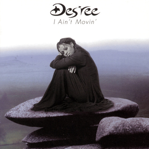 I Ain't Movin' by Des'ree