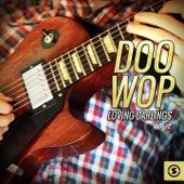Doo Wop Loving Darlings, Vol. 2 by Various Artists