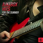 Jukebox Hits for the Summer, Vol. 3 by Various Artists