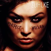 Perfect Villain by Zühlke