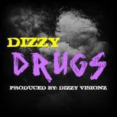 Drugs von Dizzy