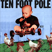 Rev de Ten Foot Pole