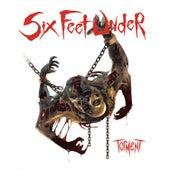 Torment by Six Feet Under