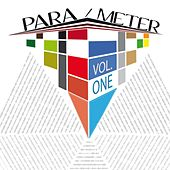 Para/meter, Vol. 1 de Various Artists
