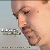 Momentos En La Intimidad by Gadiel Espinoza