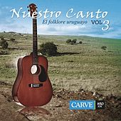 Nuestro Canto, Vol. 3 by Various Artists
