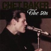 The 50s de Chet Baker