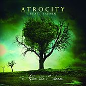 After the Storm de Atrocity