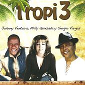 Tropi 3 by Various Artists