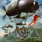 New Shores de Lunatica