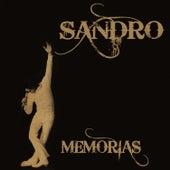 Memorias von Sandro