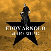 Million Sellers by Eddy Arnold