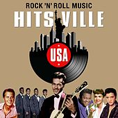 Rock 'N' Roll Music (Hitsville USA) de Various Artists
